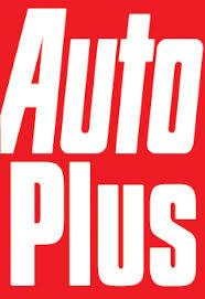 logo auto plus